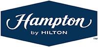 HamptonByHiltonParisClichy.jpg