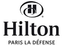HiltonLaDefense.jpg