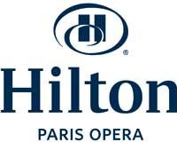 Hilton_Paris_Opera.jpg