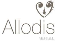 HotelAllodis_SpaDesNeigesByClarins.jpg