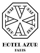 HotelAzur.jpg