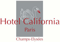 HotelCalifornia.jpg