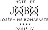 HotelDeJobo.jpg