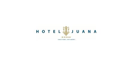 Hôtel Juana Recrute Second De Cuisine Bistrot Terrasse