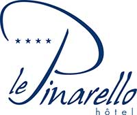 HotelLePinarello.jpg
