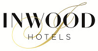 Inwood Hotels Paris