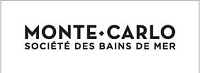 Monte-Carlo Soci�t� des Bains de Mer