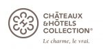Ch�teaux & H�tels Collection