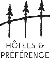 Hôtels et Préférence