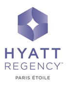 Logo_HyattParisEtoile.png