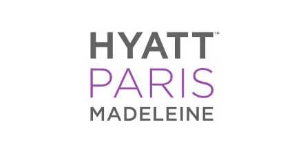 hyatt paris madeleine recrute stagiaire cuisine d tails de l 39 offre d 39 emploi ou de stage en. Black Bedroom Furniture Sets. Home Design Ideas