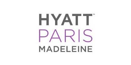 Hyatt paris madeleine recrute stagiaire cuisine - Offre d emploi commis de cuisine paris ...