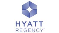 Hyatt Regency Hotels
