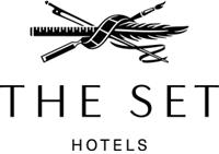The Set Hotels