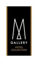 MGallery Hotels