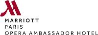 MarriottOperaAmbassador.png