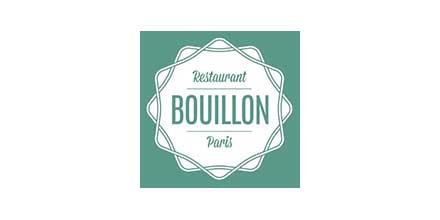 Restaurant bouillon recrute chef de rang d tails de l for Offre emploi chef gerant restauration collective