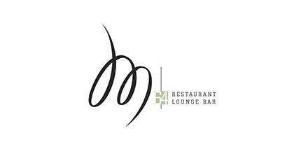 Restaurant m64 recrute chef de rang d tails de l for Offre emploi chef gerant restauration collective