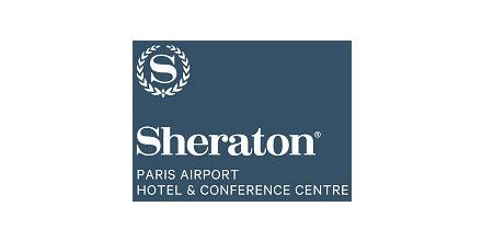 sheraton airport h 244 tel conference centre recrute chef de rang d 233 tails de l offre d