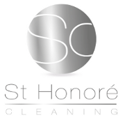 st honor cleaning recrute. Black Bedroom Furniture Sets. Home Design Ideas