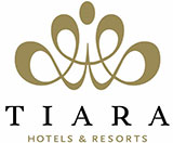 Tiara Hotels & Resorts