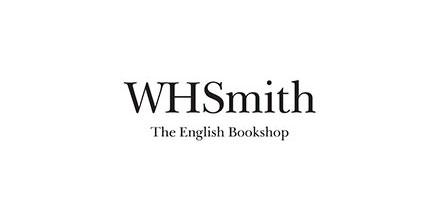 Whsmith paris recrute chef de cuisine d tails de l for Offre emploi chef de cuisine