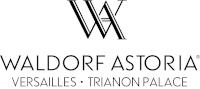 WaldorfAstoriaTrianonPalaceVersailles.jpg