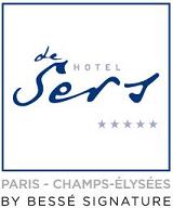 Job in luxury hospitality h tel de sers is looking for - Commi de cuisine paris ...