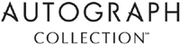 Autograph Collection Hotels & Resorts