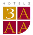 3 A Hotels