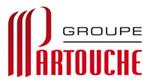 Groupe Partouche