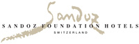 Sandoz Foundation Hotels