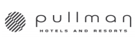 Pullman Hotels Resorts