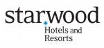 Starwood Hotels Resorts Worldwide, Inc.