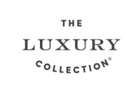 The Luxury Collection Hotels & Resorts