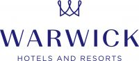 Warwick Hotels & Resorts