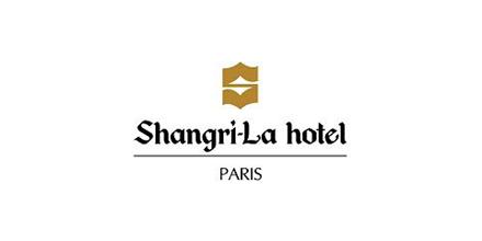 Shangri la h tel paris recrute commis p tissier - Offre d emploi commis de cuisine paris ...