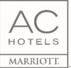 AC Hôtel Ambassadeur Antibes