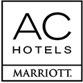 AC Hôtel by Marriott Nice Nice France