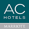 AC H�tel, Paris, Le Bourget Airport 4 �toiles