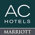 AC Marriott H�tel Paris Porte Maillot