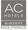 AC Marriott Nice