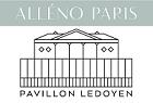 All�no Paris - Pavillon Ledoyen Verbier Suisse