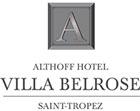 Althoff Hotel Villa Belrose Verbier Suisse
