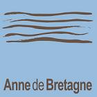 Hotel Restaurant Anne de Bretagne Mies suisse