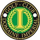 Association Golf Club Domaine Impérial