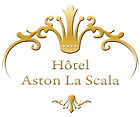 H�tel Aston La Scala