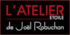Atelier de Joël Robuchon Etoile