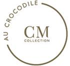 Au Crocodile