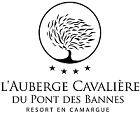 Auberge Cavalière du Pont des Bannes